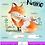 Thumbnail: Schutzfolie Toniebox Friends 11