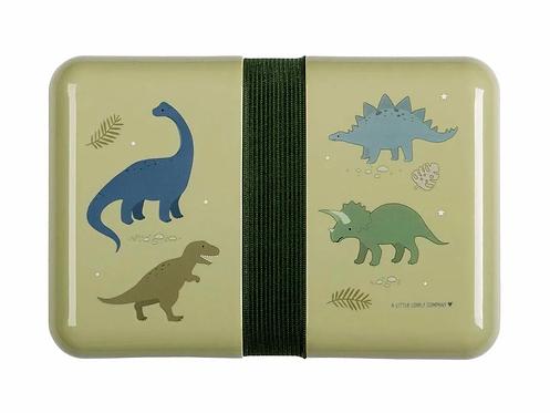 ALLC Znünibox Dino