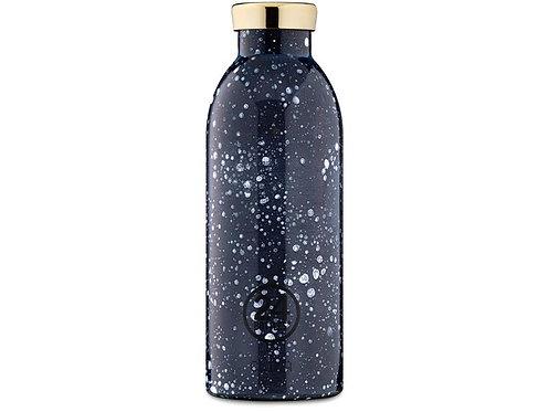 24Bottles Thermosflasche Clima 500 ml Poseidon