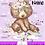 Thumbnail: Schutzfolie Toniebox Bär 28
