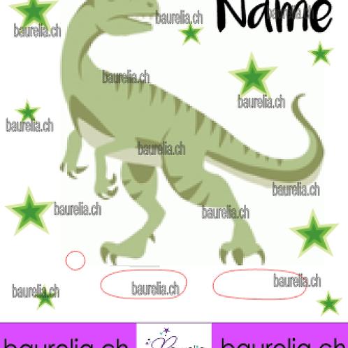 Schutzfolie Toniebox Dino 15