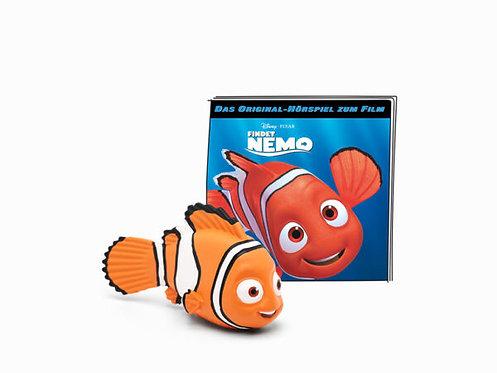 Tonie Disney – Findet Nemo