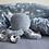 Thumbnail: Little Dutch Octopus Blau
