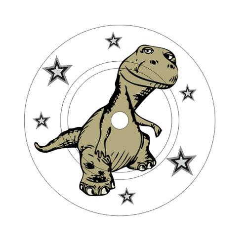Schutzfolie Toniebox Ladestation Dino 1