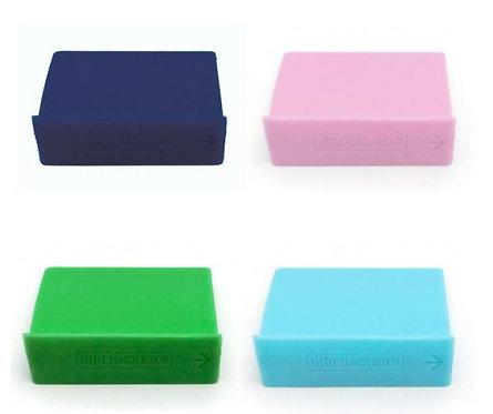 Little Lunch Box Co. – Trennsteg
