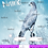 Thumbnail: Schutzfolie Toniebox Adler 1