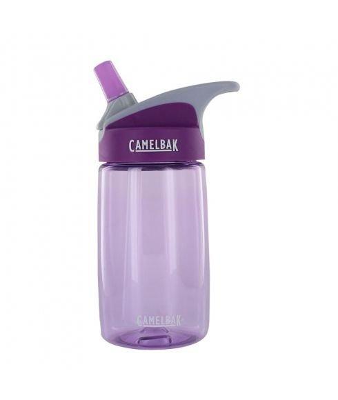 Camelbak Trinkflasche, Camelbak Kinder Trinkflasche, Camelbak personalisiert, Camelbak Kinder personalsiert, Camelbak Kids