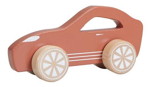 Little Dutch Sportwagen