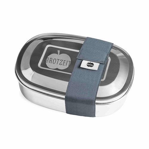 Brotzeit, Brotzeit Lunchbox, Brotzeit Znünibox, Lunchbox, Znünibox, Znünibox personalisiert, Lunchbox personalisiert, kaufen