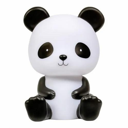 ALLC Nachtlicht Pandabär