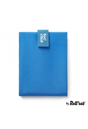 Roll'eat - 2in1 Boc'n'Roll Blau