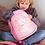Thumbnail: ALLC Kinderrucksack Hase