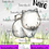 Thumbnail: Schutzfolie Toniebox Wombat 1