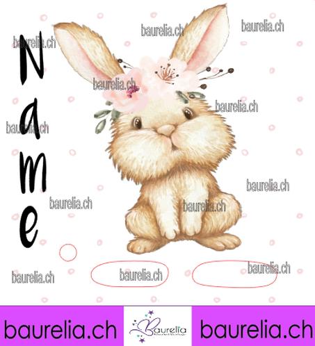 Schutzfolie Toniebox Hase 9