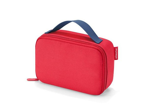 Thermotasche Rot