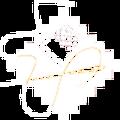 gd-logo-v324578.png