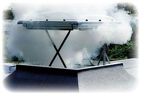 SmokeVent1[1].jpg