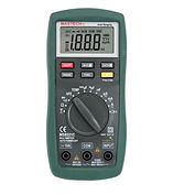 digital-multimeter-mastech-ms8221c[1].jp
