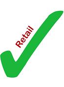 Retail.png
