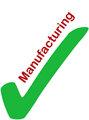 Manufacturing.png