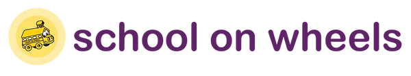 SOWlogo_clean-02.png