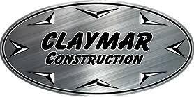 ClayMar.jpg