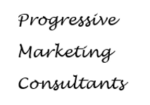 Progressive Marketing Consultants.png