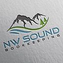 NW Sound Bookkeeping Services.jpg