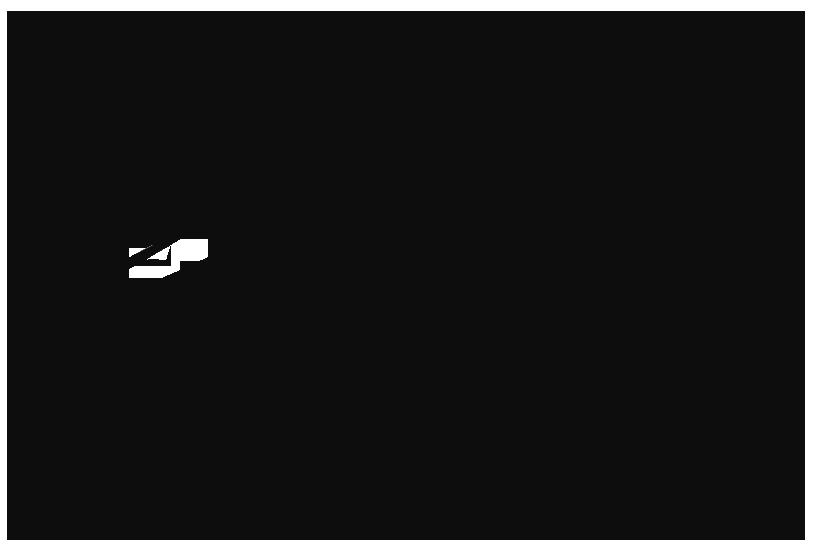 SGuereux_Logo Black.png