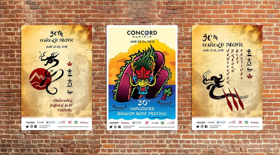 posters-dragon_1.jpg