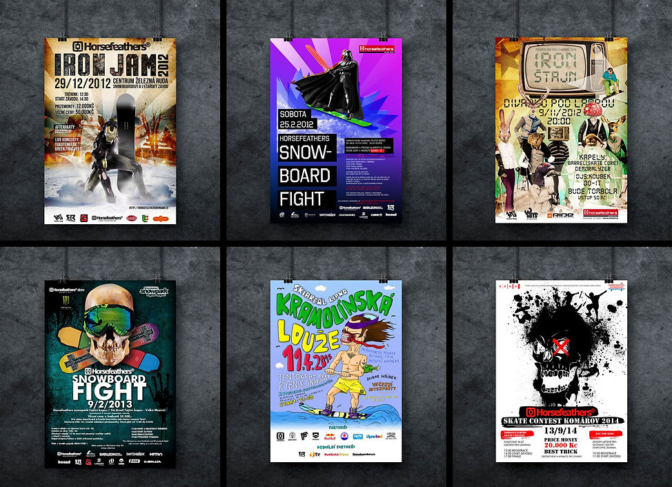 posters-horsefeathers_1.jpg