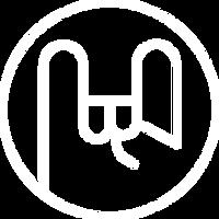 artmarbo logo