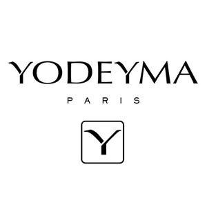 yodeyma.jpg