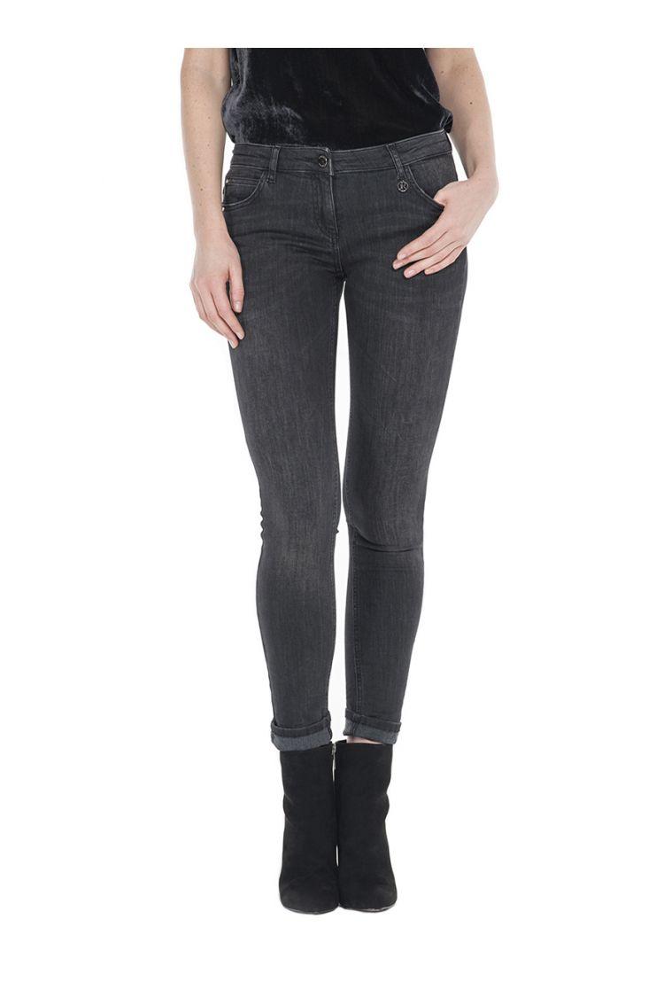 Pantaloni/Short