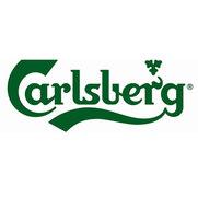 carlsberg.jpg
