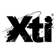 xti.jpg