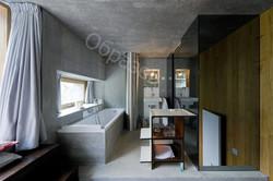 5fe02c7e0ef15_komnata bunker