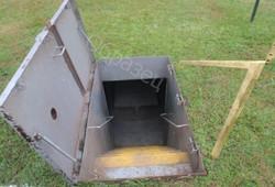 5fe02c7ddf1d1_vhod v mini bunke