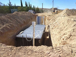 5fe02d408d482_underground-container-shel