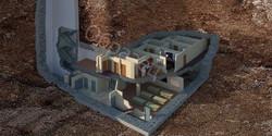 5fe02c7e3398b_bunker 1