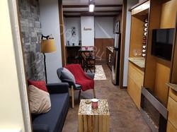 5fe02c7d99cf0_slider43-livingroom