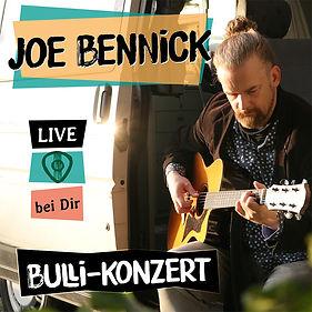 Bulliconcert_Teaser.jpg