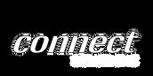 logo-1500x750-dark-bg.png
