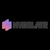 Hysolate_Logo-light-bg-transparent copy.