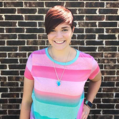 Rocksbox Set Review - Kendra Scott, Melinda Maria, & Aster