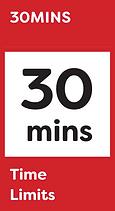 30min.png