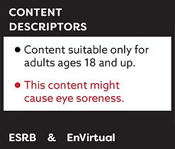 CD-Eye Soreness.png