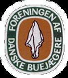 FADB-logo.png