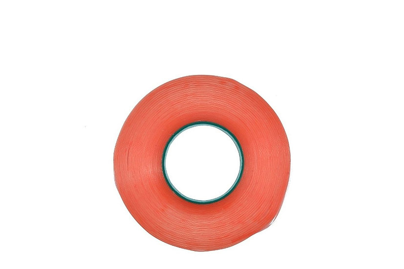 FEATHER FLETCHING TAPE 18.3M