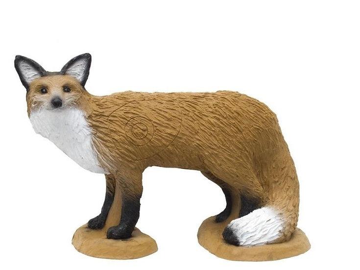 FOX WALKING - GROUP 3 - L75cm H55cm